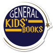 books-kids-general-button