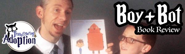 boy-plus-bot-ame-dyckman-book-review-header