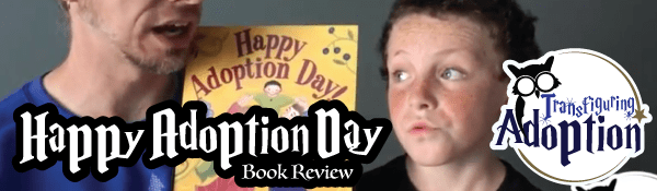 happy-adoption-day-book-review-header