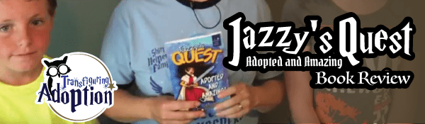 jazzys-quest-adopted-amazing-carrie-goldman-header