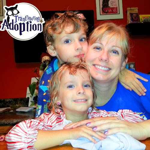 kids-adoptee-family-happy-adoption