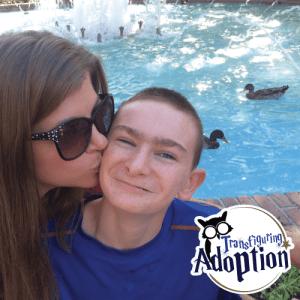 mom-son-adoption-foster-care-family