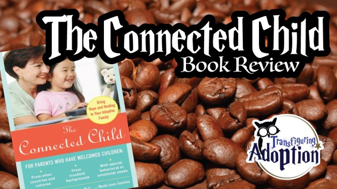 the-connected-child-dr-karyn-purvis-book-review-rectangles