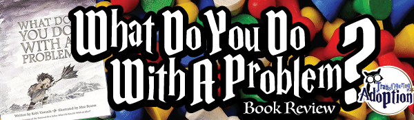 what-do-you-do-with-problem-book-review-kobi-yamada-header