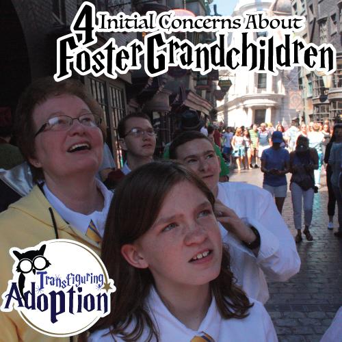 Four-initial-concerns-about-foster-grandchildren-pinterest