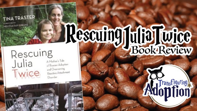 Rescuing-julia-twice-book-review-facebook-transfiguring-adoption