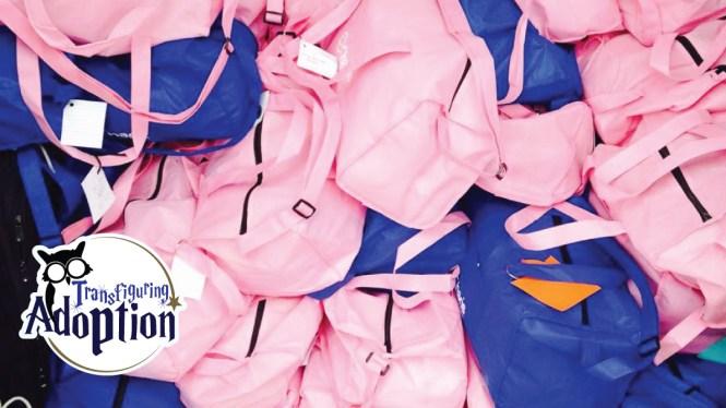 fostering-hope-tn-backpacks-foster-kids-bags