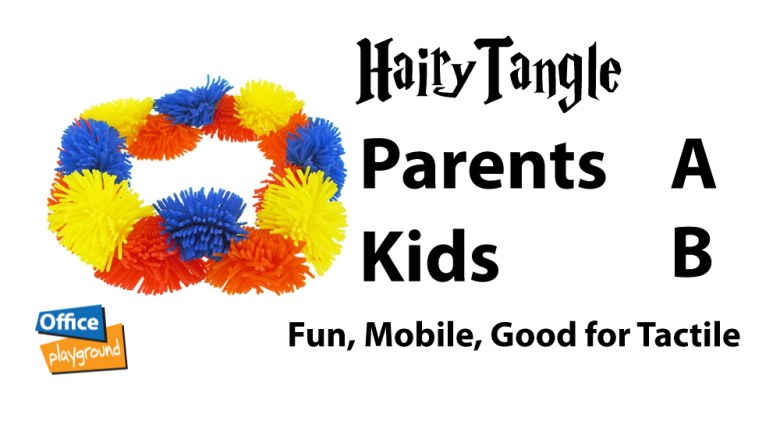 hairy-tangle-puzzle-foster-kids