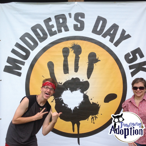 harmony-east-tennessee-mudders-day-5k-pinterest