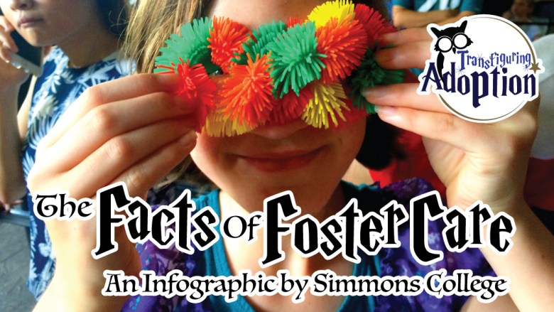 Facts-of-Foster-Care-An-Infographic-by-Simmons-College-facebook