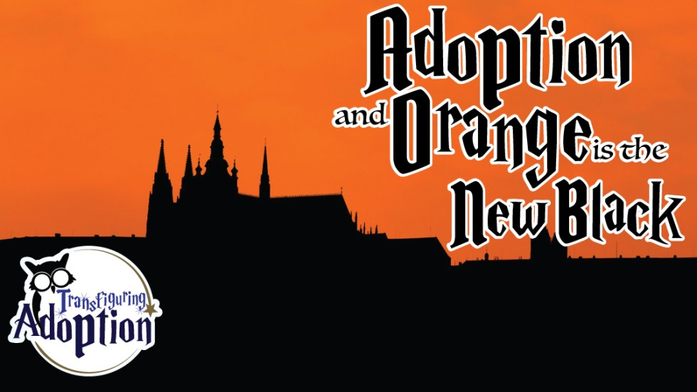 adoption-and-orange-is-the-new-black-facebook