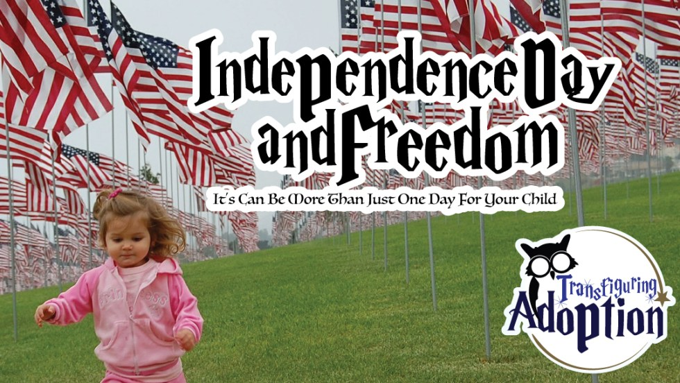 independence-day-and-freedom-foster-care-facebook