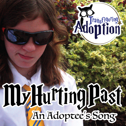 my-hurting-past-an-adoptees-song-transfiguring-adoption-pinterest