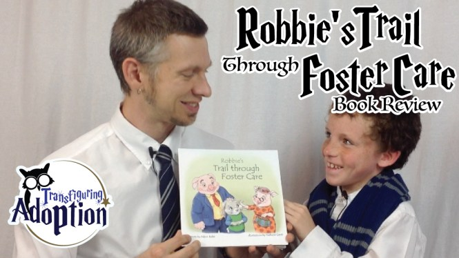 Robbies-trail-through-foster-care-book-review-adam-robe-facebook