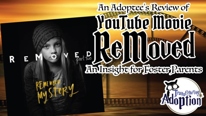 adoptees-review-youtube-movie-removed-insight-foster-parents-facebook