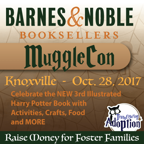 mugglecon-barnes-and-noble-october-square