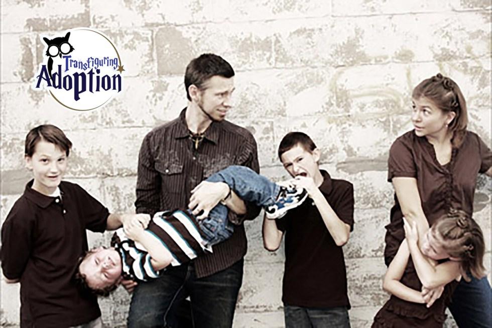 2010-family-photo