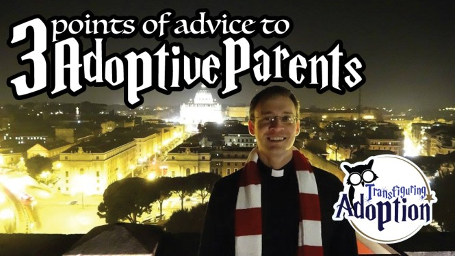 3-points-of-advice-to-adoptive-parents-daren-zehnle-facebook