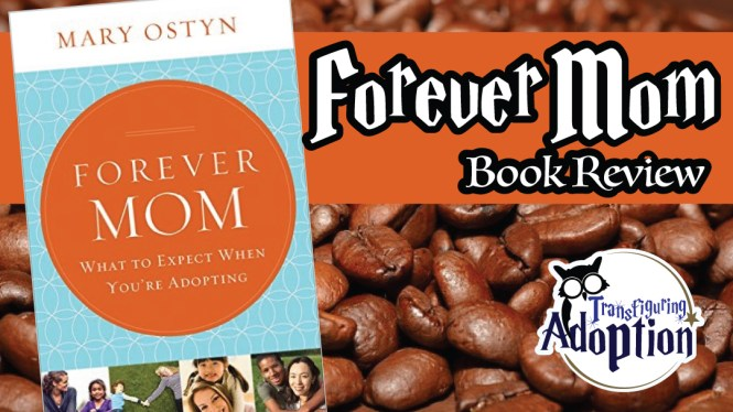 Forever-mom-mary-ostyn-book-review-facebook