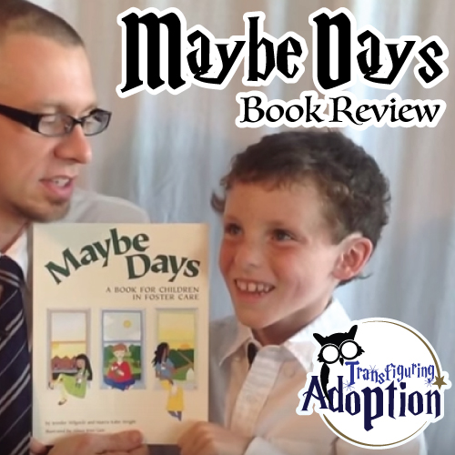 Maybe-Days-book-review-transfiguring-adoption-pinterest