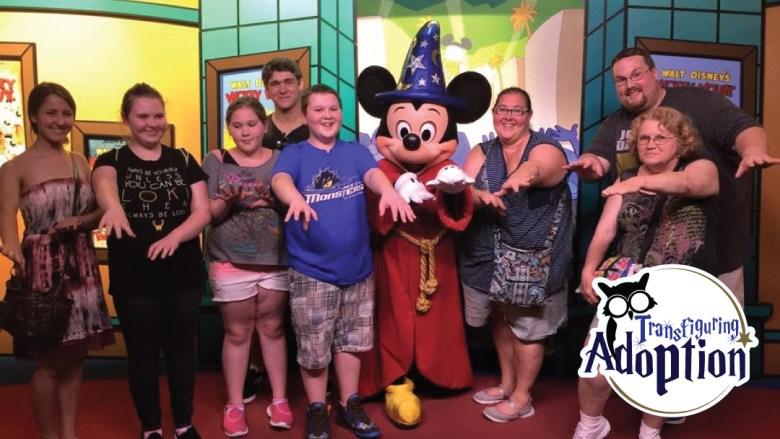 brinkhoff-family-disney-mickey-mouse-transfiguring-adoption