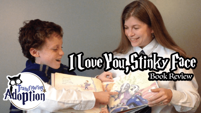 i-love-you-stinky-face-book-review-facebook