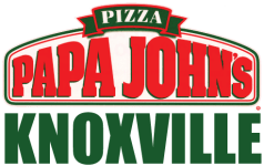 papa-johns-knoxville-logo