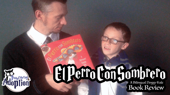 el-perro-con-sombrero-derek-taylor-kent-book-review-transfiguring-adoption-facebook