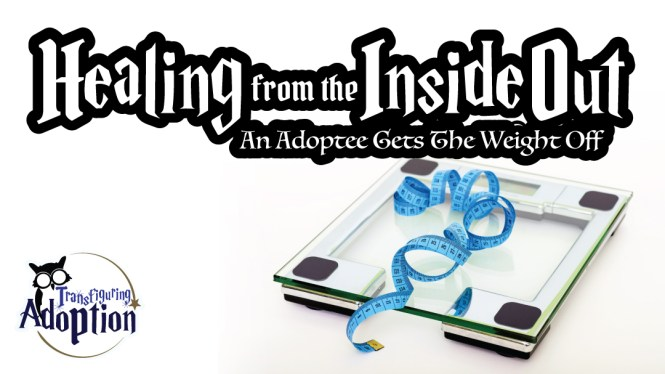 healing-inside-out-adoptee-gets-weight-off-facebook