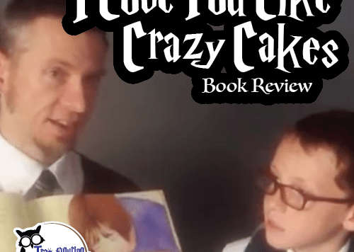 i-love-you-like-crazy-cakes-rose-lewis-book-review-pinterest