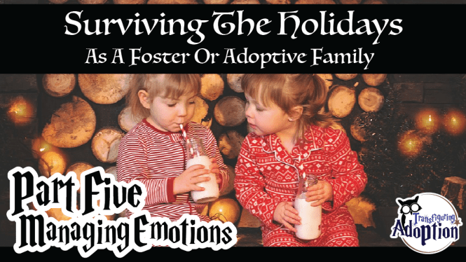 surviving-holidays-foster-adoptive-families-part-five-managing-emotions-transfiguring-adoption-facebook