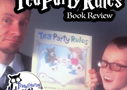 tea-party-rules-ame-dyckman-book-review-foster-care-adoption-pinterest