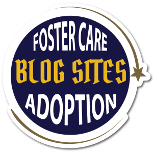 blog-sites-foster-care-adoption-button