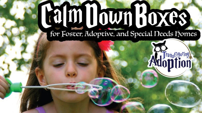 calm-down-boxes-foster-adoptive-special-needs-homes-facebook