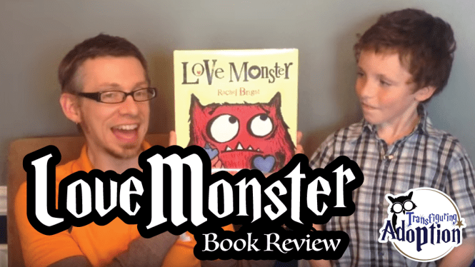 love-monster-rachel-bright-book-review-rectangle