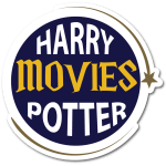 movies-harry-potter-button