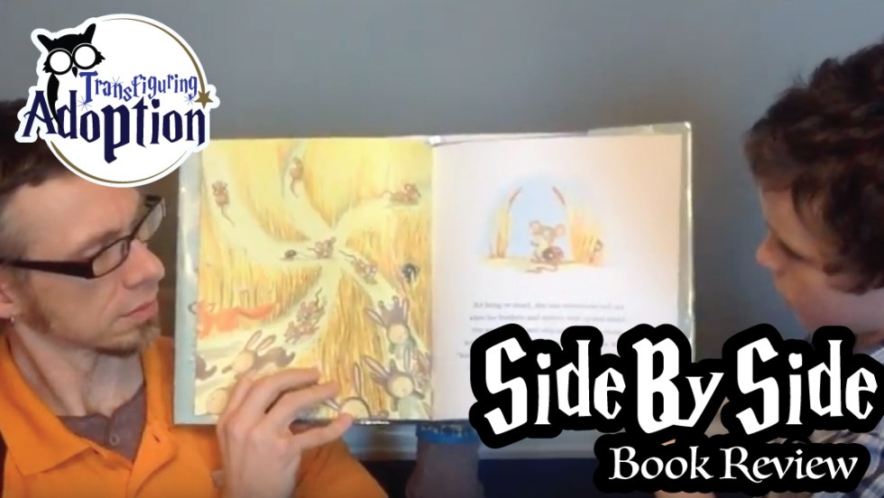 side-by-side-book-review-rectangle