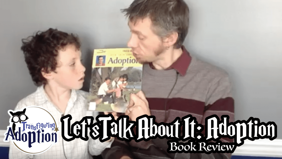 Lets-talk-about-it-adoption-Fred-Rogers-book-review-rectangle