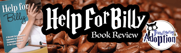 help-for-billy-heather-forbes-book-reiew-header