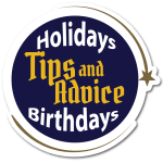 holidays-birthdays-tips-margie-blogs-button