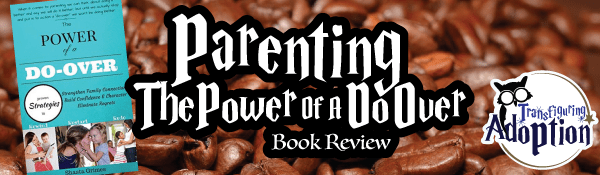 parenting-power-of-a-do-over-grimes-book-review-header