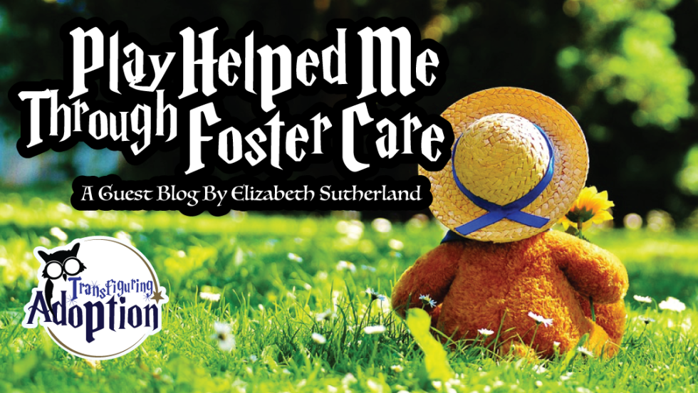 play-helped-me-through-foster-care-elizabeth-sutherland-rectangle