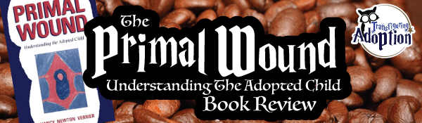 primal-wound-book-review-Transfiguring-Adoption-header