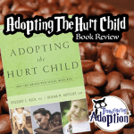 adopting-the-hurt-child-regina-kupecky-book-review-square