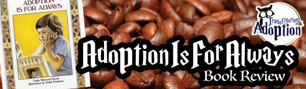 adoption-is-for-always-book-review-header