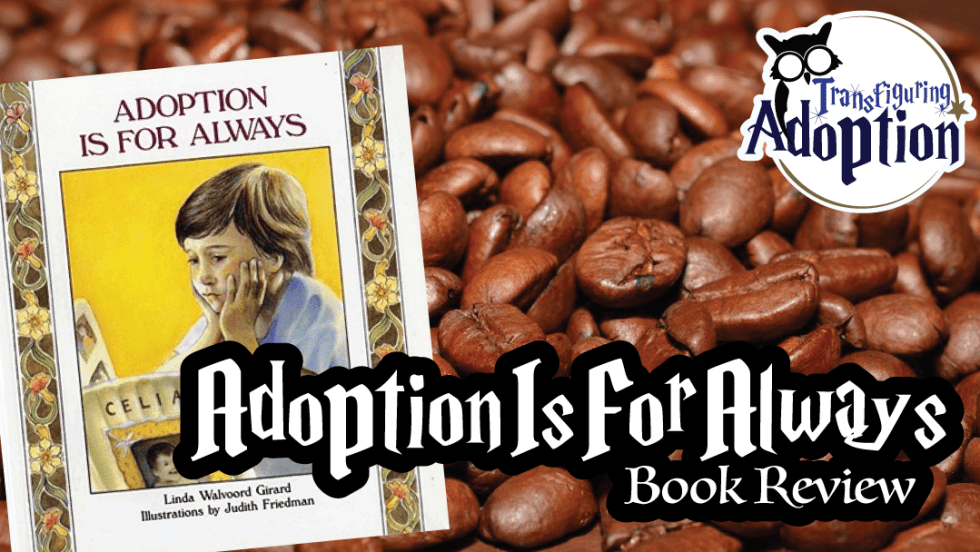 adoption-is-for-always-book-review-rectangle