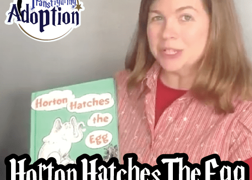 horton-hatches-the-egg-dr-seuss-book-review-square
