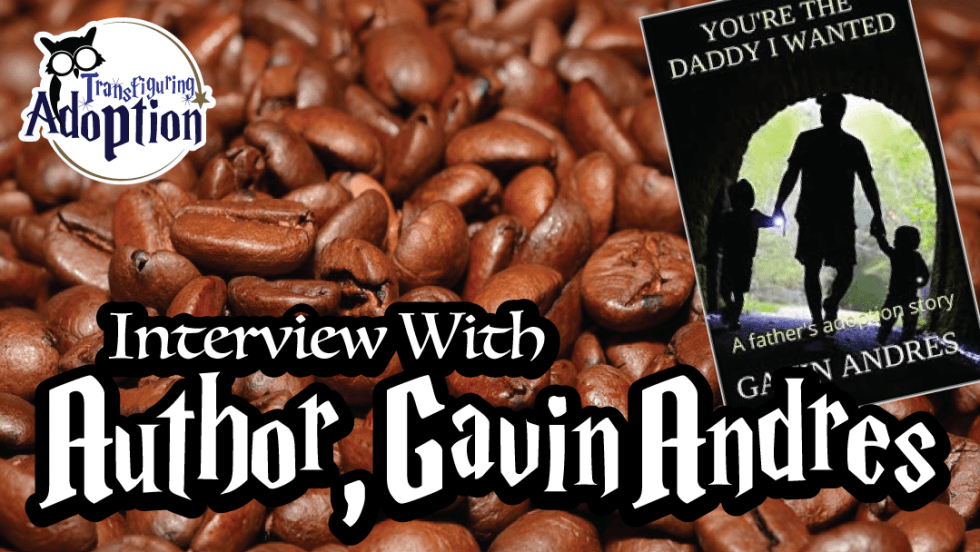 interview-author-gavin-andres-rectangle