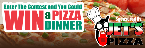 jets-pizza-logo-pizza-page-header-graphic