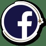 TA-facebook-app-button